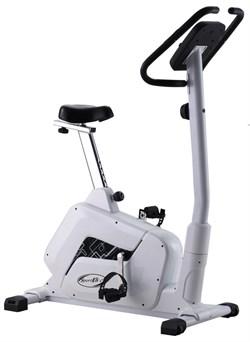 Велотренажер SportElite SE-С715G - фото 18323