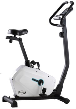 Велотренажер SportElite SE-С710D - фото 18324