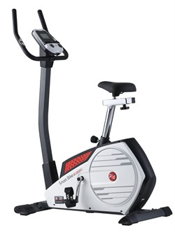 Велотренажер BODY SCULPTURE-6800G - фото 18330