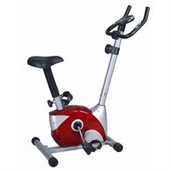 Велотренажер SPORT ELIT-300 - фото 18340