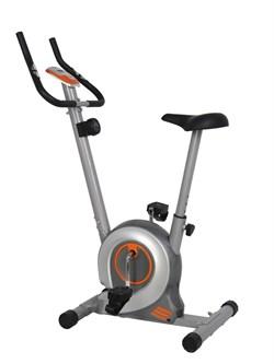 Велотренажер SPORT ELIT-2450 - фото 18348