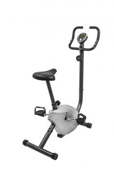 Велотренажер Titanium SF 0472 - фото 18372