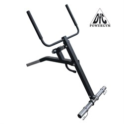 Dip mashine опция DFC POWERGYM OPTION 6 - фото 19133