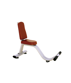 BRONZE GYM H-038 Скамья-стул - фото 20667