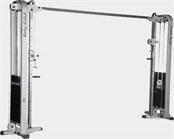 Кроссовер Body Solid ProClub SCC-1200G - фото 20725