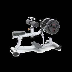 MATRIX MAGNUM MG-PL77 Икроножные мышцы сидя - фото 20784