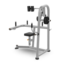 MATRIX MAGNUM MG-404 Тренажер для проработки мышц шеи - фото 20814