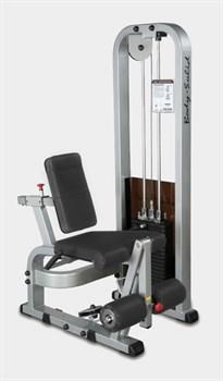 Разгибание ног сидя Body Solid ProClub SLE-200G - фото 20846