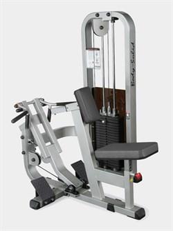 Гребная тяга Body Solid ProClub SRM-1700G - фото 20852