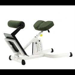 Тренажер для косых мышц пресса Gym80  Sygnum Medical 3235 - фото 20937