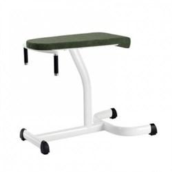 Скамья для ягодичных мышц Gym80  Sygnum Medical 3233 - фото 20940