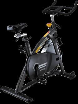 Спин-байк Johnson Class Cycle (P8000) - фото 21823