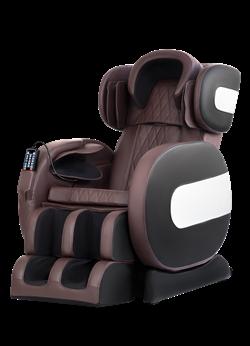 Массажное кресло VF-M81 - фото 22644