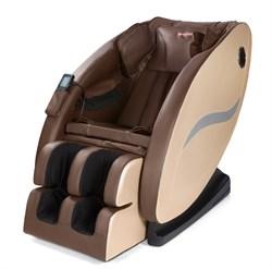 Массажное кресло VF-M99 - фото 22657
