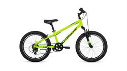 Велосипед Forward Unit 20 2.0 (2020) - фото 28984