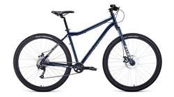 Велосипед Forward Sporting 29 X (2020) - фото 28999