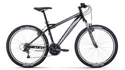 Велосипед Forward Flash 26 1.0 (2020) - фото 29062