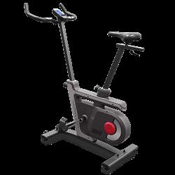 Велотренажер CARBON FITNESS U818 MAGNEX - фото 29478