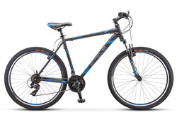 Велосипед Navigator 700 V 27.5 V020 (2019) - фото 29693