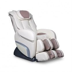 Массажное кресло Sensa Swede Beige - фото 32174