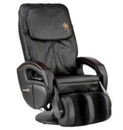 Массажное кресло ANATOMICO Leonardo - фото 32358
