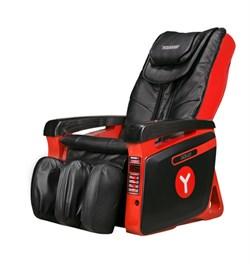 Вендинговое массажное кресло YAMAGUCHI YA-200 - фото 32365