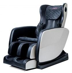 Массажное кресло VF-M58 Black - фото 32368