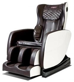 Массажное кресло VF-M58 Brown - фото 32372