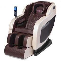 Массажное кресло VF-M10 - фото 32381