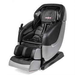 Массажное кресло VF-M828 - фото 32385