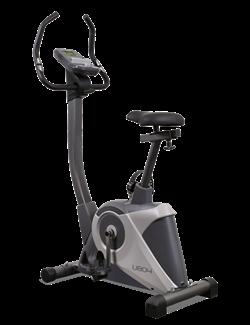 Велотренажер CARBON U804 - фото 33356