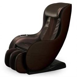 Массажное кресло Ergonova Mini RT Espresso Brown - фото 33551