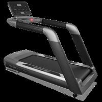 Беговая дорожка Bronze Gym T950 Pro
