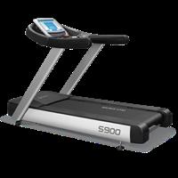 Беговая дорожка Bronze Gym S900A TFT/S900 TFT L
