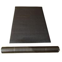Коврик DFC для тренажеров ASA081-195