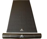 Коврик DFC для тренажеров ASA081D-150