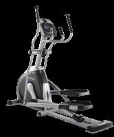 Эллиптический тренажер Horizon Endurance 3 (2013)