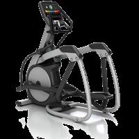 Эллиптический тренажер Matrix E7XE (2013)