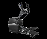 Эллиптический тренажер SVENSSON INDUSTRIALHIT X850