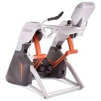 Тренажер-экзоскелет Zero Runner Octane ZR8000 Standard