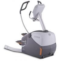 Эллиптический тренажер Octane LateralX LX8000 Smart