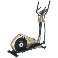Эллиптический тренажер SportElite SE-800HP