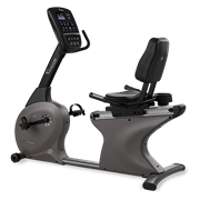 Велотренажер VISION R60 (R60-03)