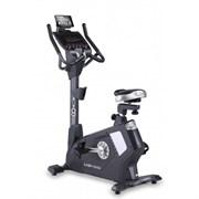 Велотренажер CardioPower Pro UB410