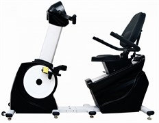 Велотренажер  B9060