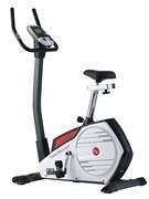 Велотренажер BODY SCULPTURE-6800G