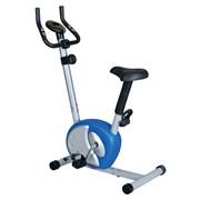 Велотренажер SPORT ELIT 200