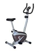 Велотренажер SPORT ELIT-303