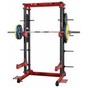 Силовая рама Gym80 Pure Kraft 5221