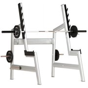 Стойка Gym80  Sygnum Basic 4094